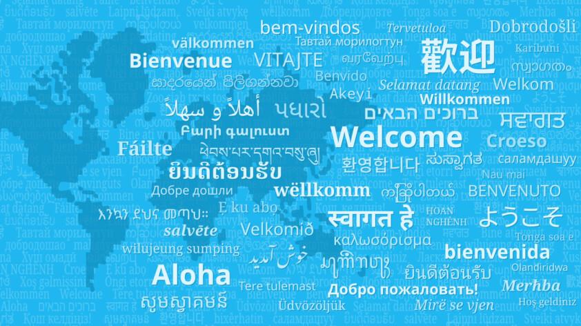 The importance of language localization
